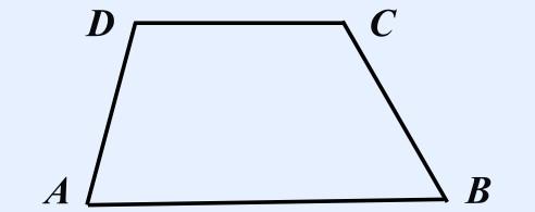 Scalene Trapezoids